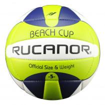 Rucanor Beach Cup volleybal - Groen