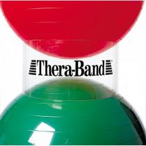 Thera-Band Stapelhulp voor zit-/oefenballen