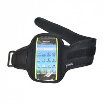 Rucanor Smartphone/MP3 Houder