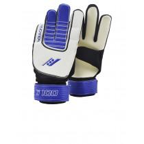 Rucanor G-100 Doelman Handschoenen - Blauw / Wit