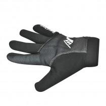 Rucanor Sporthandschoenen 320 - Zwart - XS