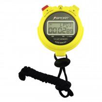 Rucanor Stopwatch 12 - Zilver