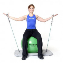 Thera-Band® Professional Exercise Station