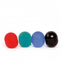 Thera-Band Hand Trainers XL - Rood (Medium Zwaar)