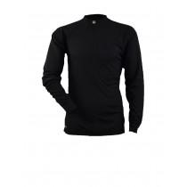 Rucanor Aspen Thermo Longsleeve Shirt junior - Zwart