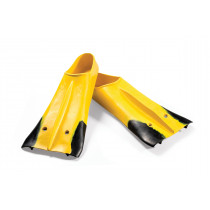Finis Z2 Zoomers Flippers Goud