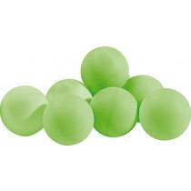 Sunflex Colour Tafeltennisballen