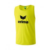 Erima Overgooier Senior - Neon Geel - S