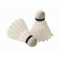 Sportec Badminton Shuttle Play