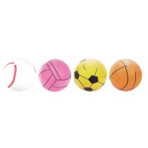 Bestway Sport Strandbal - 27 cm