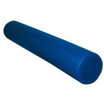 Sveltus Foam Roller 90 cm - Blauw