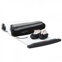 Gymstick Power Slider Pro