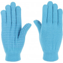 Harry's Horse Magic Gloves Kind - Turquoise