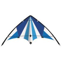 Gunther Blue Loop Vlieger