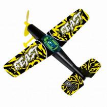 Gunther Beast Speelgoed Vliegtuig