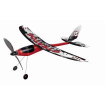 Gunther Stratos Speelgoed Vliegtuig