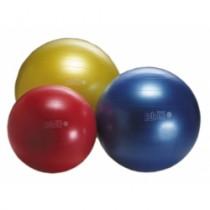 Gymnic Classic Plus 75cm - Geel