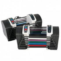 PowerBlock Sport 2.4 (1,5 - 11 kg)