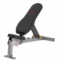 PowerBlock Sport Bench
