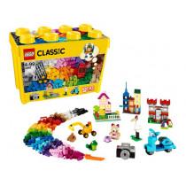 Lego 10698 Klassieke Box Groot