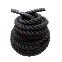 Sveltus Battle Rope - 10 Meter
