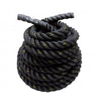 Sveltus Battle Rope - 2,6 cm - 10 Meter
