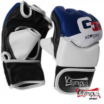 Starpro G30 MMA Economy Handschoen