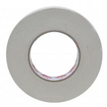 Lonsdale Tape Boksbandage - 25mm 50Wit - M