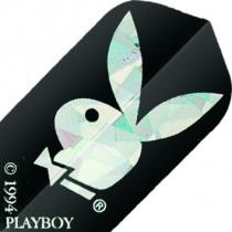 BULL'S Playboy Flights Slim Shape - Playboy 2