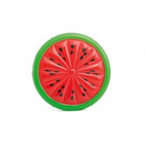 Intex Watermeloen Luchtbed