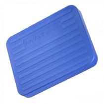 Artzt Vitality Balanstrainer - Blauw