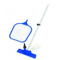 Bestway Pool Cleaning kit -