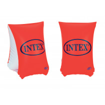 Intex Deluxe Zwembandjes - 30 x 15cm