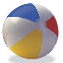 Intex Glossy Beach Ball