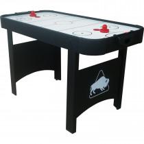 Buffalo Mistral Airhockey Tafel