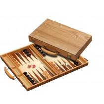 Backgammon Koffer - 38 x 25 cm