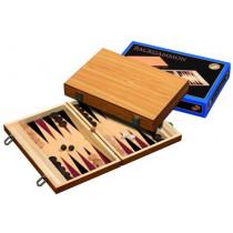 Backgammon Koffer 1181 - 35 x 23 cm