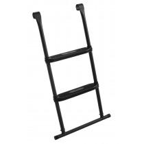 Salta Trampoline Ladder met 2 tredes 98 x 52 cm