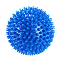 Trendy Sport  Massage Bal - Blue - 10 cm