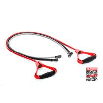 Gymstick Weerstand Kabel Set met Online Trainingsvideo's