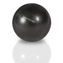 Gymstick Pro Core Bal 22 cm