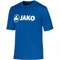 Jako Functional Shirt Promo Shirt - Heren - Koningsblauw