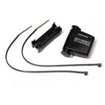 Cateye Sensor Strada/Micro/Vectra