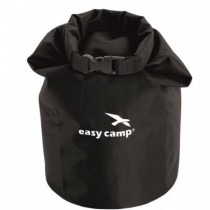 Easy Camp Droogzak - Zwart - 20 l
