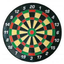 Bull's Magnetic Dartbord - 40,5 cm