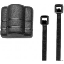 Sigma Power Magneet Cadans