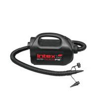 Intex Losse Motorpomp - Geschikt Voor In- en Outdoor