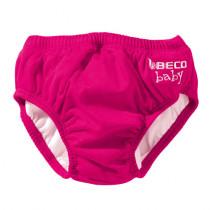 Beco Zwemluier - Slipvorm - Baby - Roze