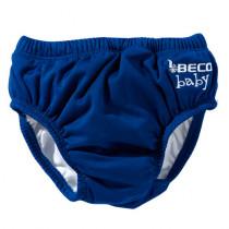 Beco Zwemluier - Slipvorm - Baby - Blauw