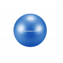 Trendy Sport Medi Bureba Fitness Bal - Blauw - 55 cm